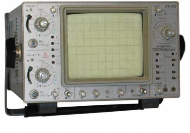 Проверка датчика положения коленвала с помощью осциллографа
