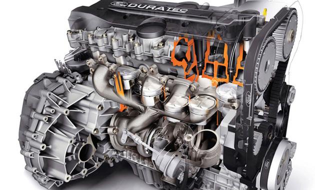 долговечность мотора  зависит от качества ремонта