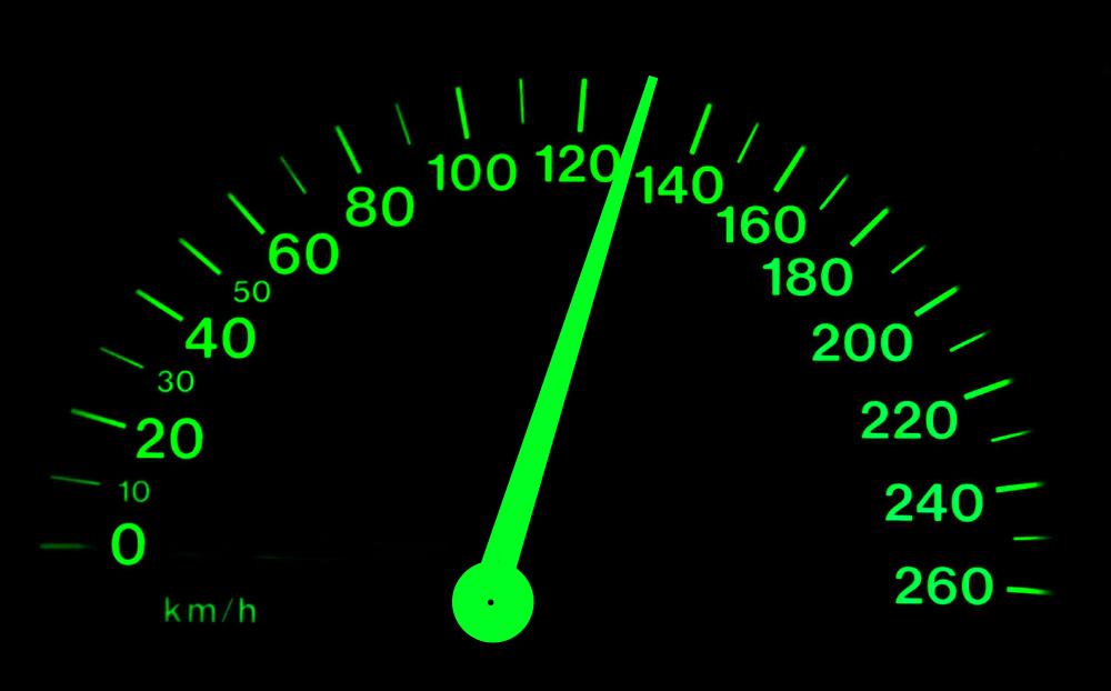 рекомендуют прогонять авто на скорости 120 км/ч