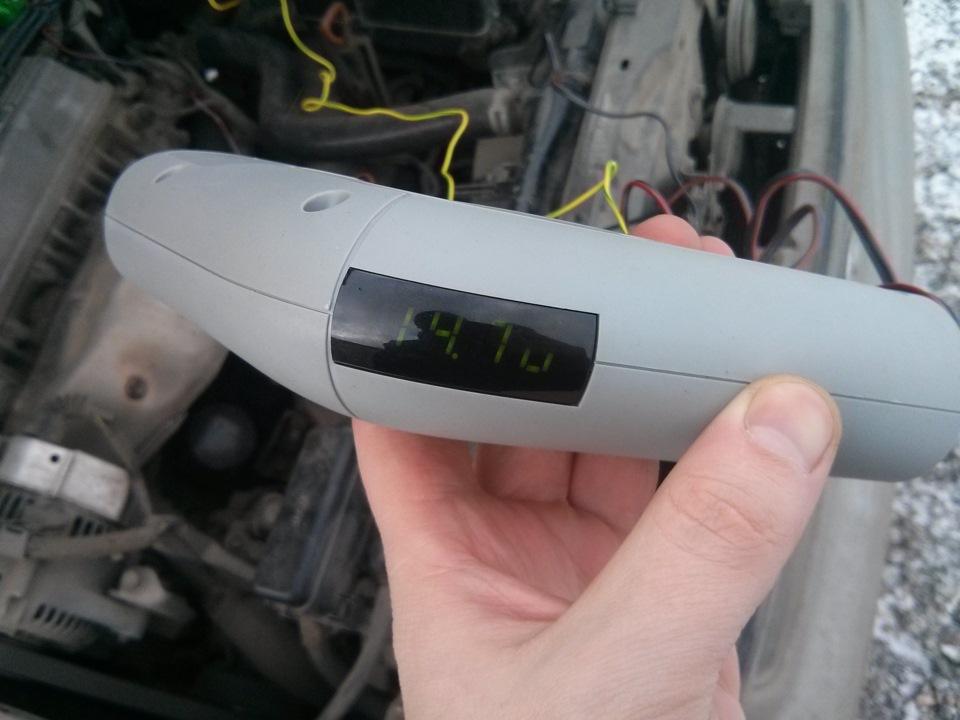 Система зажигания - volgamoto.ru