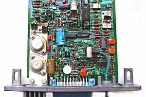 Микропроцессорная система зажигания фото