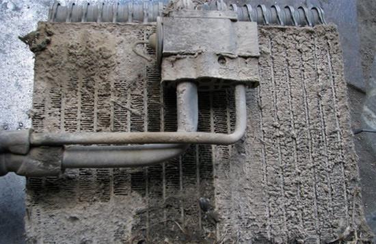 Промывка кондиционера автомобиля своими руками фото 839