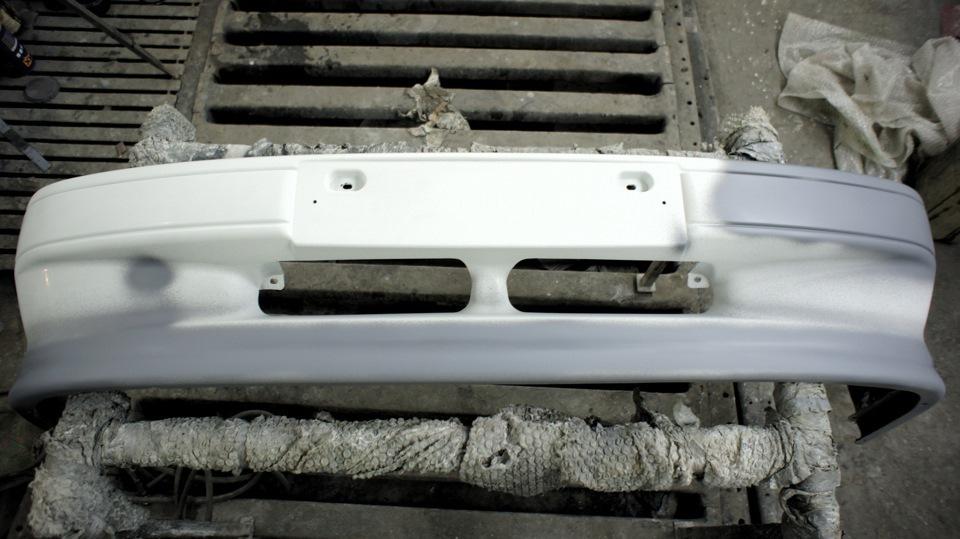 d79d2a4s 960 - Установка губы на бампер