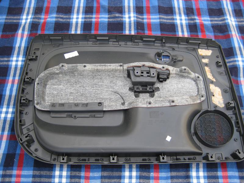Применение звукоизолятора в авто