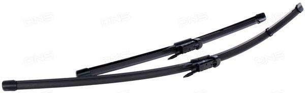 Модель Denso WB-Flat Blade
