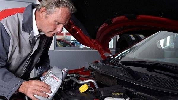 Подготовка к зиме авто на бензине требует тщательного подхода